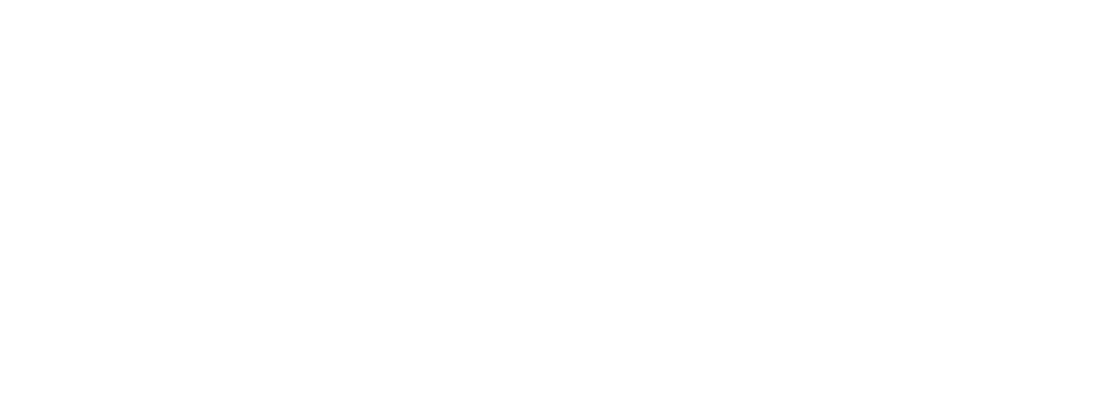 The Oil Age Journal
